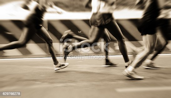 istock international marathon runner 629766278