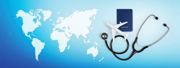 International medical travel insurance concept stethoscope passport picture id1159847006?b=1&k=6&m=1159847006&s=612x612&w=0&h=ezdtnnkf6gvts5vtm5ycmv0bivclodrtujgdf0mawwg=