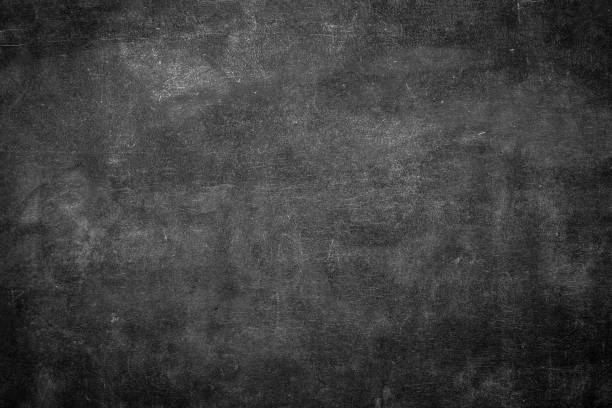 International School blackboard textured concepts advertisement wallpaper, education graphic brochure. Empty writing blank used backgrounds schoolchild reality project Back to school term. International School blackboard textured concepts advertisement wallpaper, education graphic brochure. Empty writing blank used backgrounds schoolchild reality project Back to school term. man made structure stock pictures, royalty-free photos & images