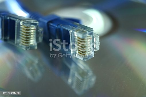 673622922 istock photo internet cable 1218688786