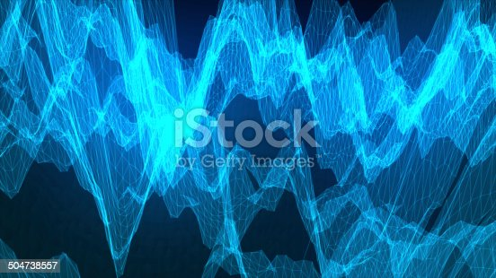 istock Internet connections 504738557