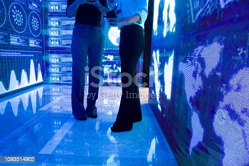 539954410 istock photo Internet Cyber Security 1093514902
