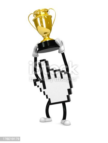185317823 istock photo Internet champ 176019179