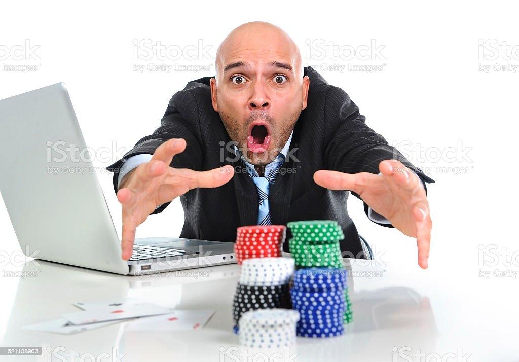 Обзоры казино онлайн