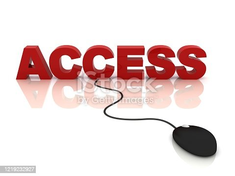 502195097 istock photo Internet network security cyber protection safety access 1219232927
