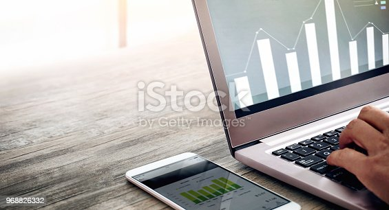650662058istockphoto Internet service technology 968826332