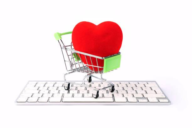 Internet shopping picture id1164831136?b=1&k=6&m=1164831136&s=612x612&w=0&h=zncugefxkukrd64 gaql9lt1cnuka75i7hdgkvssh4c=