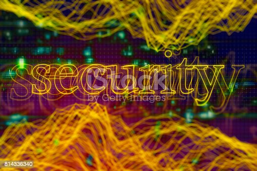 istock internet technology backgrounds 814336340