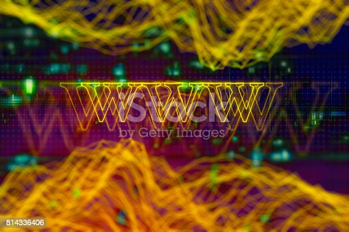 istock internet technology backgrounds 814336406