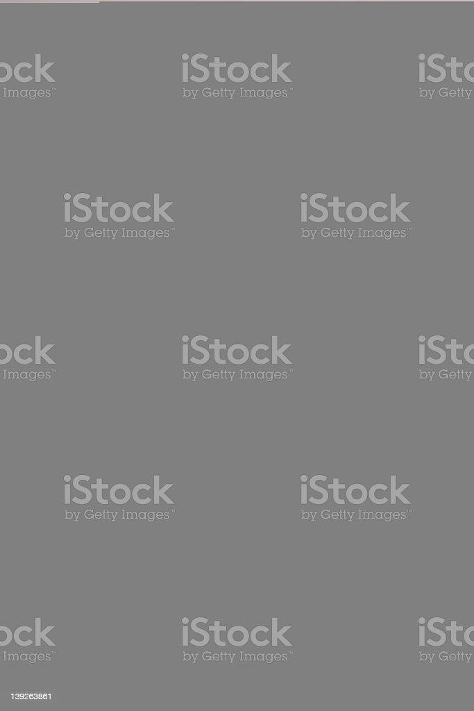 Internet & Technology stock photo