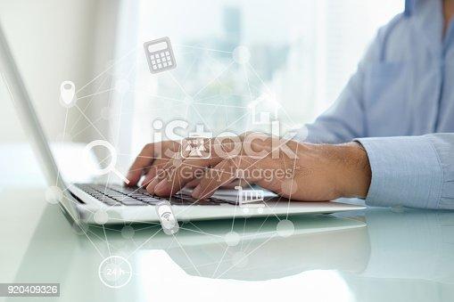 istock internet technology 920409326