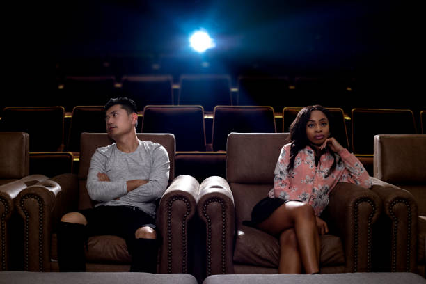 Interracial movie board download — 9