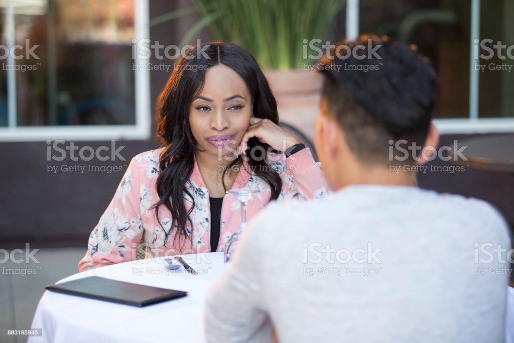flå singel treff datingsider i vestre slidre