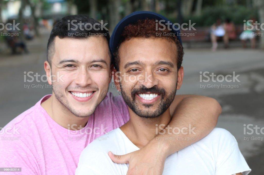 rencontre gay varadero a Valenciennes