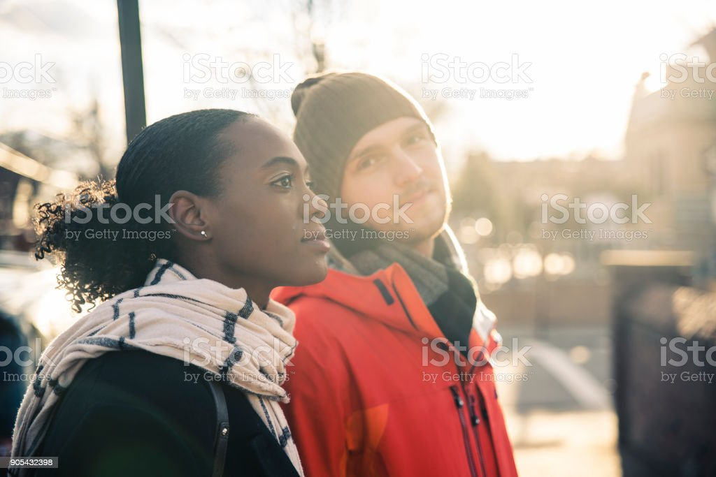 Interracial dejting 247