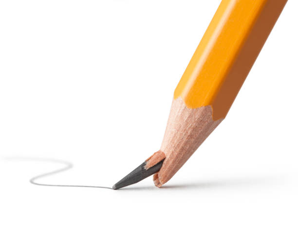 3,786 Broken Pencil Stock Photos, Pictures & Royalty-Free Images - iStock
