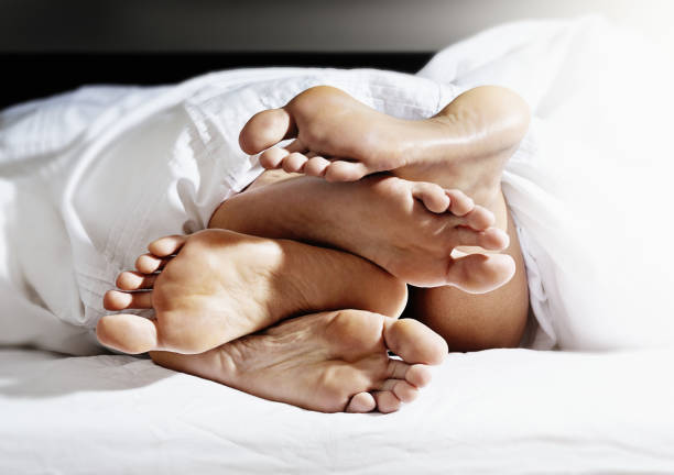 South African Sex Stock Photos, Pictures & Royalty-Free Images - iStock