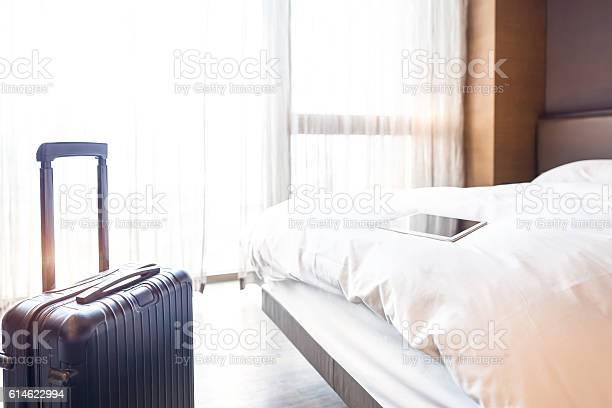 Interviews of hotel room picture id614622994?b=1&k=6&m=614622994&s=612x612&h=bwq qlr yn6h2zpcsnqazmd1at0cn0qs2unxabkm p8=