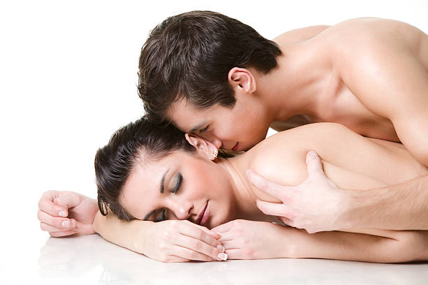 picture-of-people-doing-sex-hntaro-sex