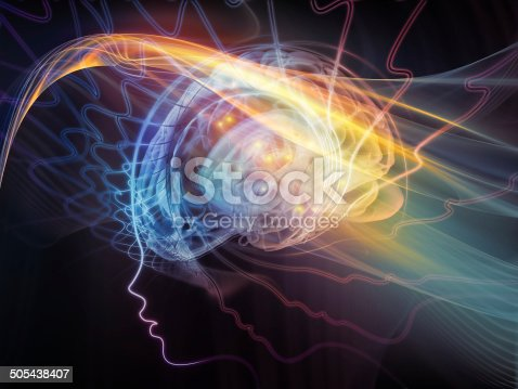istock Into the Mind 505438407