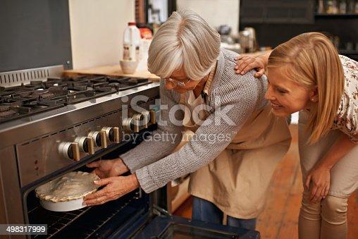 494086690istockphoto Into the oven 498317999