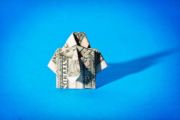 Geld Falten Hemd - Bilder und Stockfotos - iStock