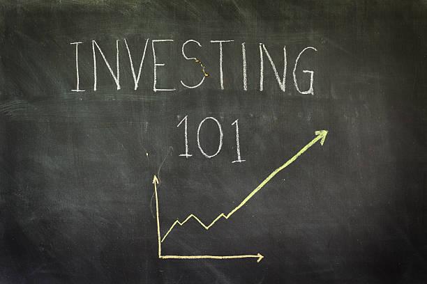 Investitionen Class – Foto