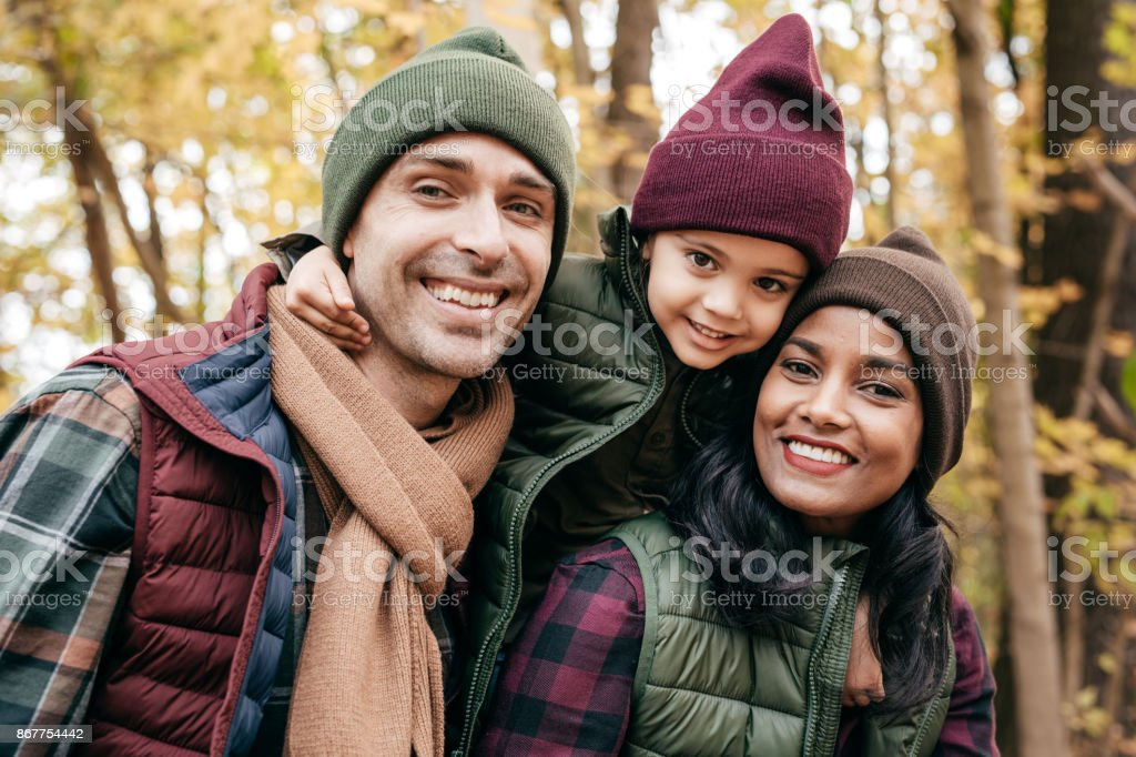 Investing for early retirement stock photo