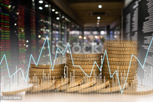 istock investment finance 1044578580