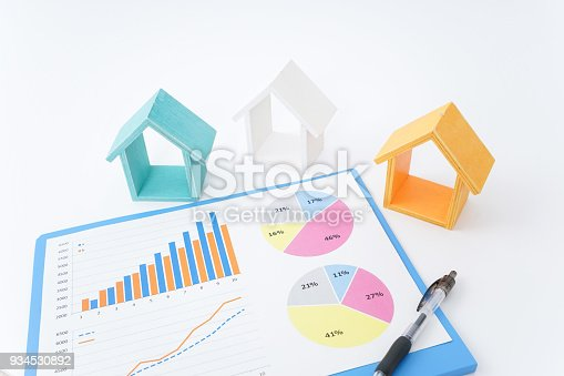 684793898 istock photo investment in real estate image 934530892