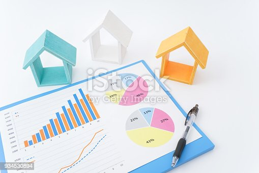 684793898 istock photo investment in real estate image 934530894