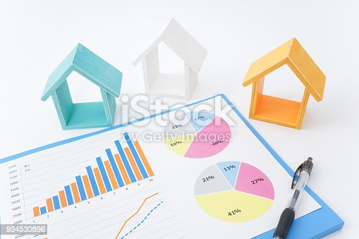 684793898 istock photo investment in real estate image 934530896
