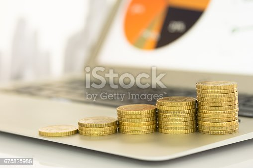 istock investment money growth 675825986