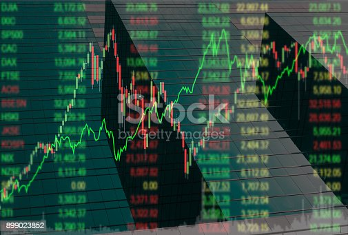 istock investment stock market 899023852