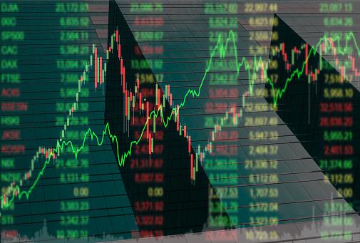 istock investment stock market 899023852