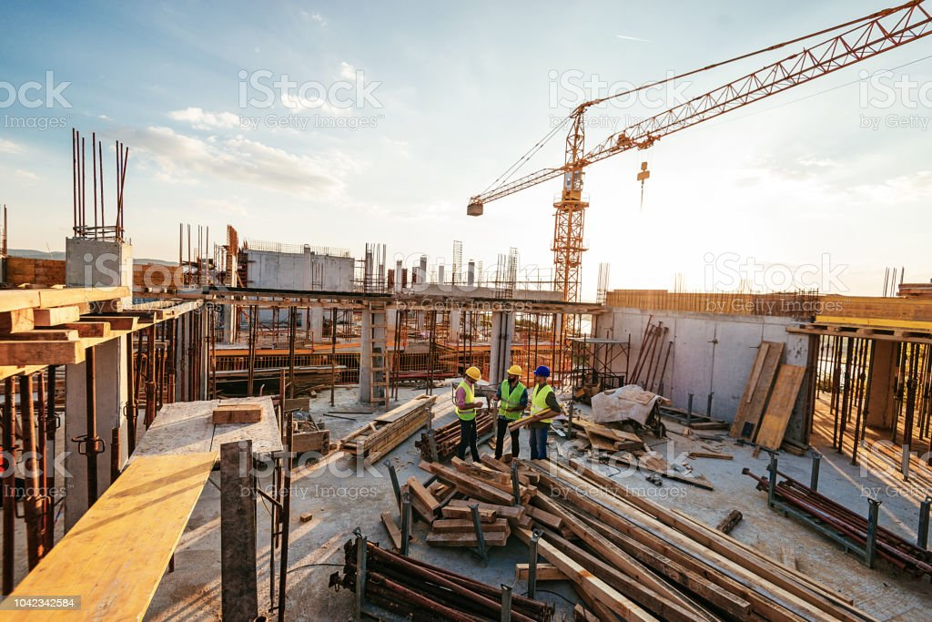 How Can You Reduce Waste on Your Construction Site