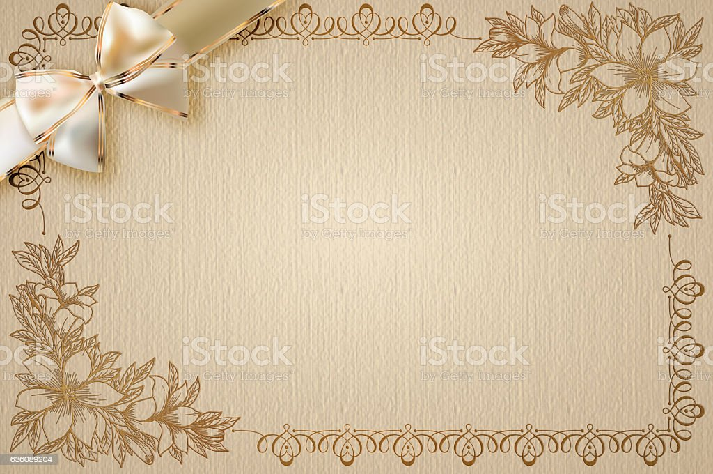 Royalty Free Wedding Invitation Pictures Images And Stock