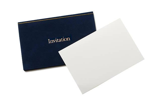 приглашение - приглашение стоковые фото и изображения