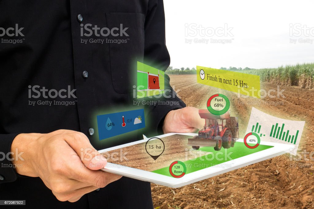 iot,internet of things, stock photo