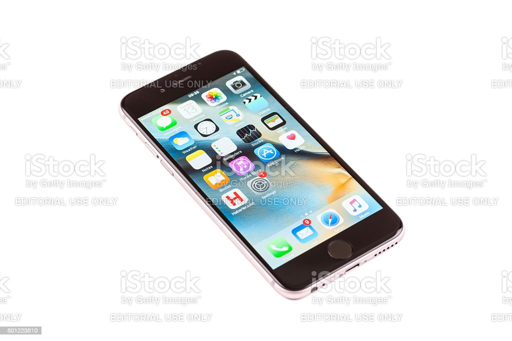 iphone 6s stock iphone 6s space grey stock photo amp more pictures of 2015 3473