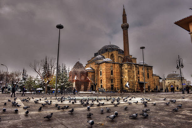 iplikci mosque Caesar,pool,Mosque,night,tree,Sky,beautiful,Culture Park,selimiye Mosque,reflection,place,Blue,Granite,ince minare Museum,What,Alaaddin mosque,Solar,Tulip,iplikci mosque,birds selimiye mosque night stock pictures, royalty-free photos & images