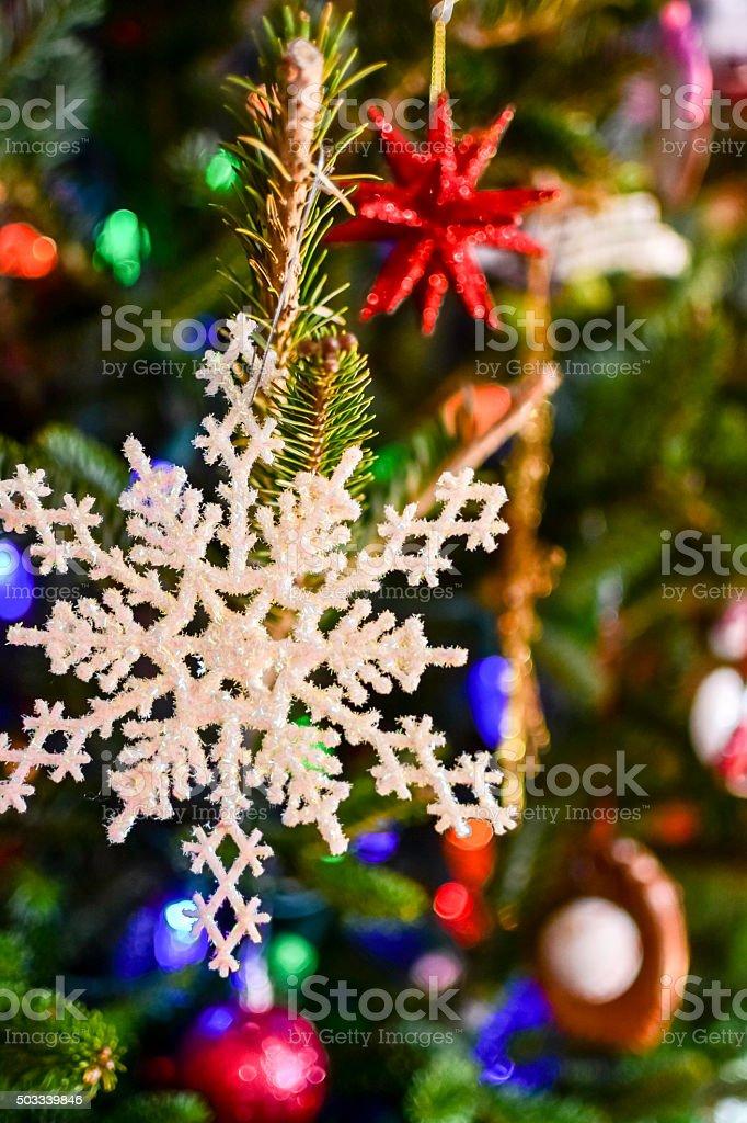 christmas christmas decoration christmas ornament christmas tree decoration iridescent - Iridescent Christmas Tree Decorations