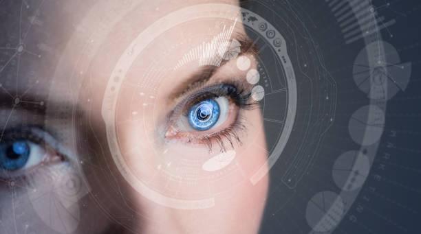 Iris recognition concept smart contact lens mixed media picture id872707992?b=1&k=6&m=872707992&s=612x612&w=0&h=whbfxwk9dtc5dhu7dk7ed8iojn0vf9ueeadnug ucka=