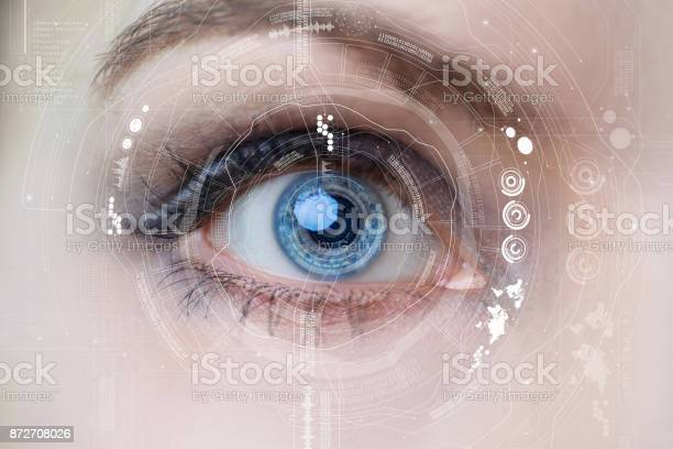 Iris recognition concept smart contact lens mixed media picture id872708026?b=1&k=6&m=872708026&s=612x612&h=  rikcskxs boshuxw fn qxrgey6gipudyvlxwzbim=