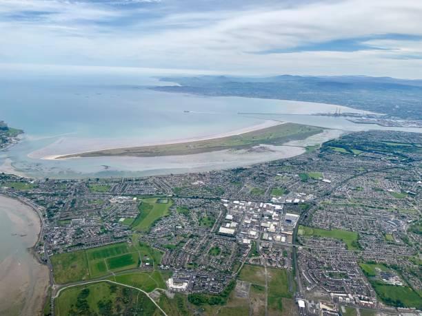 Irische Küste – Foto