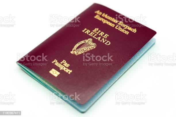 Irish passport picture id1132357411?b=1&k=6&m=1132357411&s=612x612&h=aleayuibilcowksaijj7tpocd2porxdemntgshyp1cq=