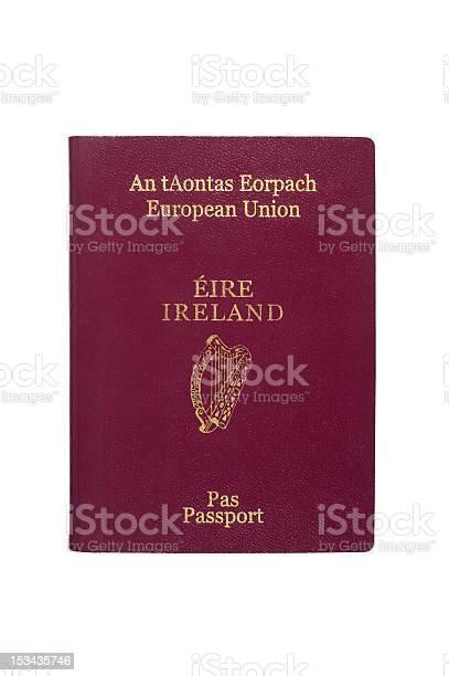 Irish passport picture id153435746?b=1&k=6&m=153435746&s=612x612&h=ud7gnwypituzkyjl0dlwbil13fhqglhlroz5zhwe1hg=