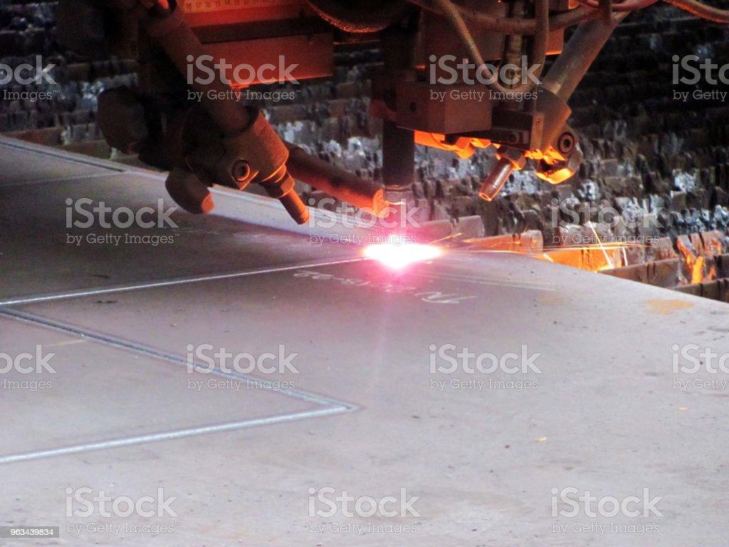 fer et acier - Photo de Acier libre de droits