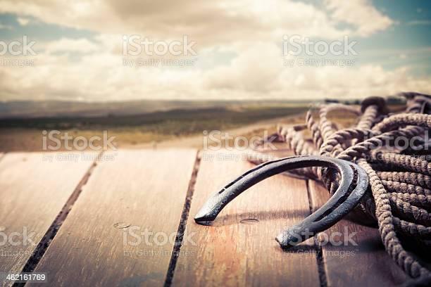 Iron horseshoe on a vintage background picture id462161769?b=1&k=6&m=462161769&s=612x612&h=u6q8 1vs vdv3u8rxfzigzhvz ue6emk6thb 8j8wau=