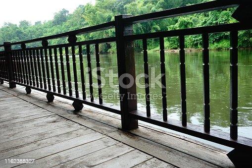 Fence, Iron - Metal, Metal, Steel, Boundary